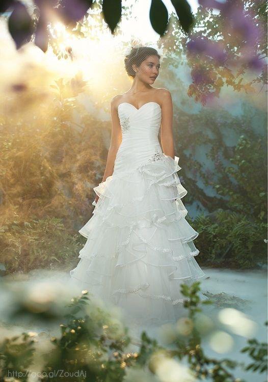 Inspiracion-cuento-de-hadas+Destination-Wedding-Yucatan+YUCATANLOVE