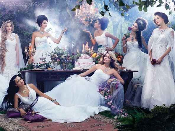 Inspiracion-cuento-de-hadas+Wedding-Planner-Yucatan+YUCATANLOVE