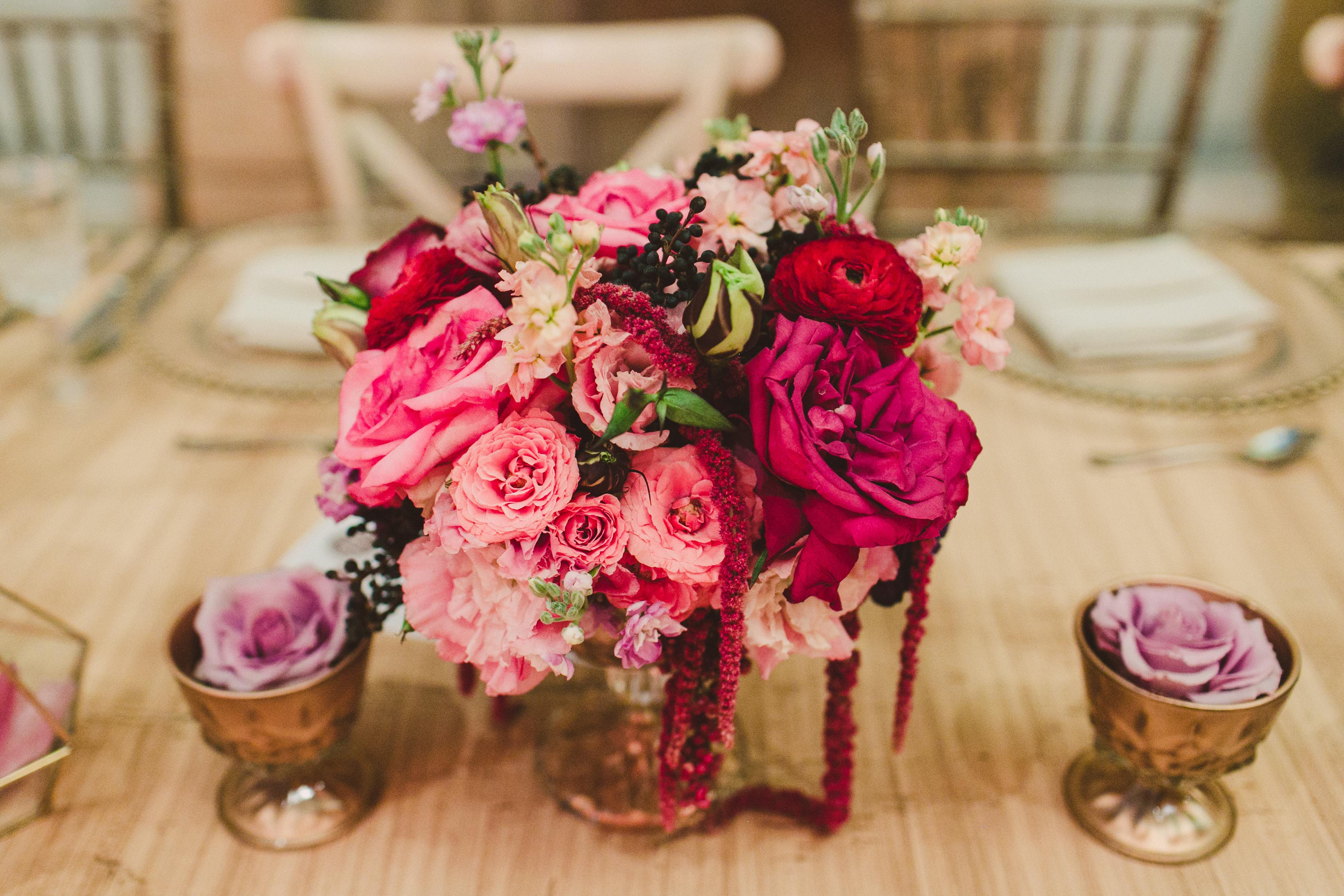 bodas en haciendas en merida