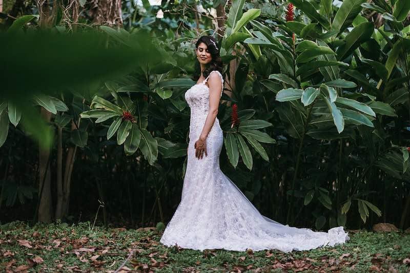 Vestido de boda-1