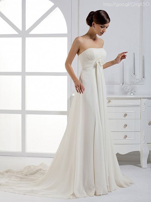 vestidos de novia en merida yucatan