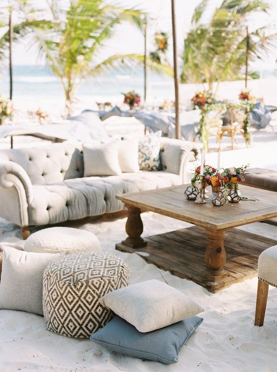playa boda