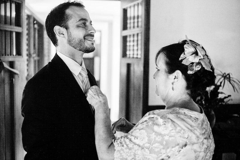 boda en hacienda san jose