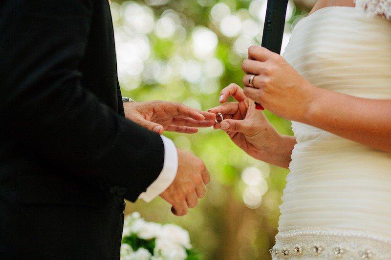 boda en hacienda en merida