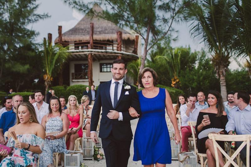 beach wedding-1