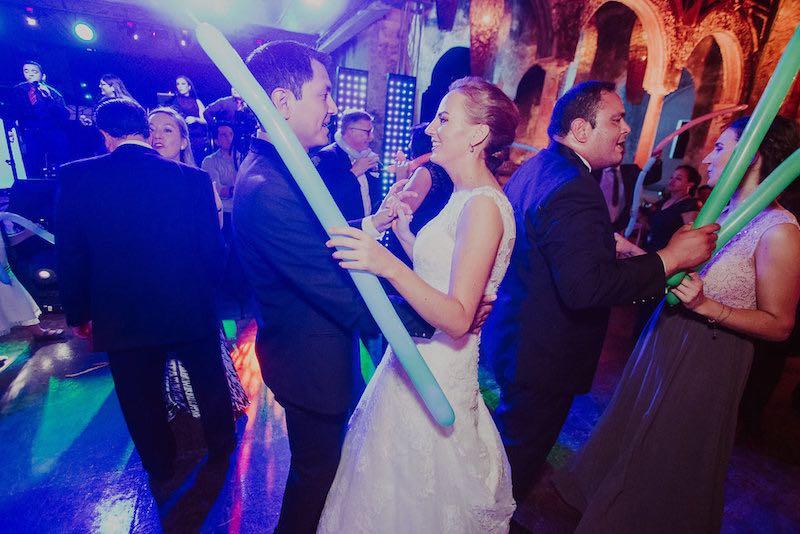 boda divertida-1
