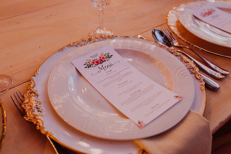 boda en hacienda-2