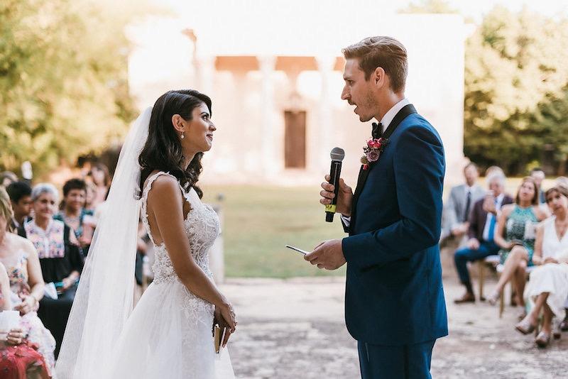 boda en hacienda-6
