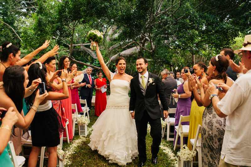 boda en hacienda-8