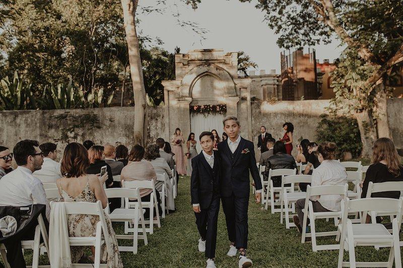 boda en hacienda sac chich-1