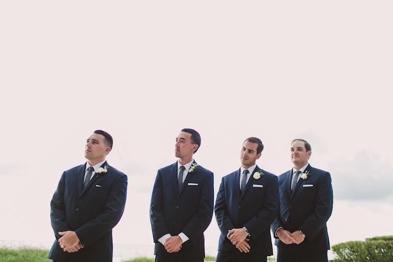 boda en holbox-1