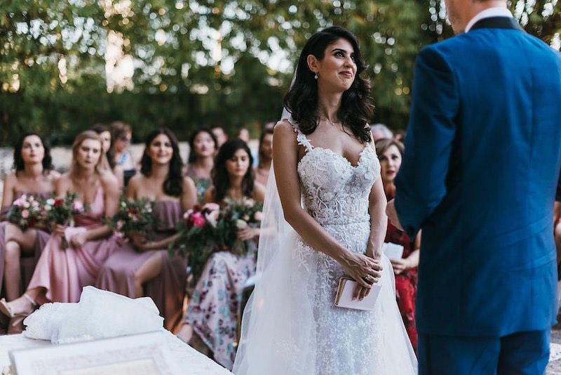 boda en tekik de regil-2