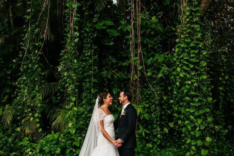 boda san jose