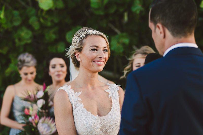 bodas-cozumel-083