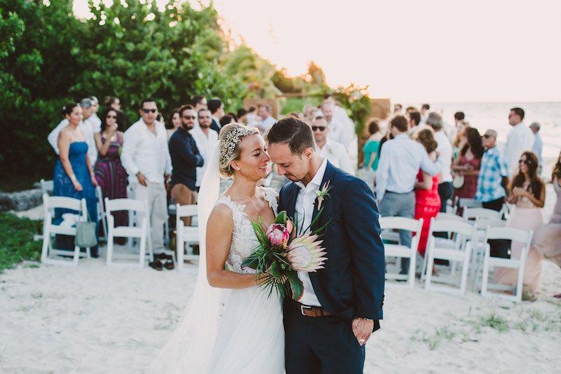 bodas-cozumel-096
