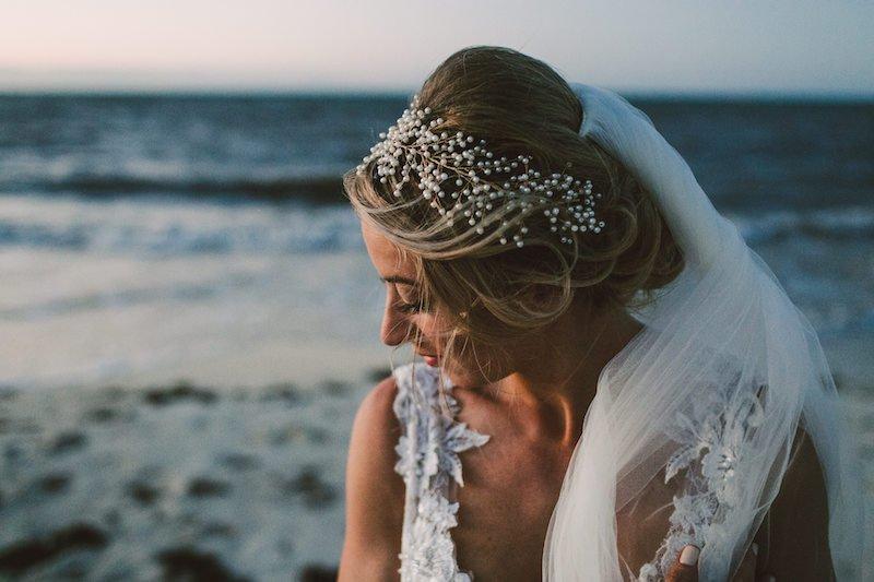 bodas-cozumel-110