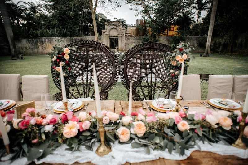 bodas pequeñas-1