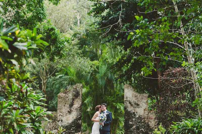 bodas pequeñas ideas