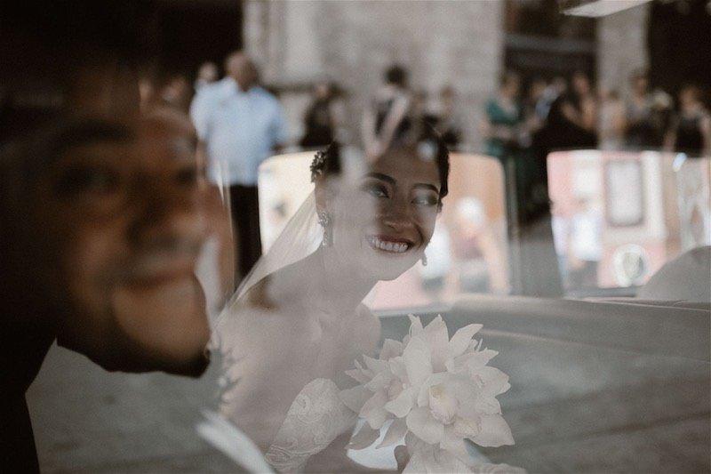 brida happy