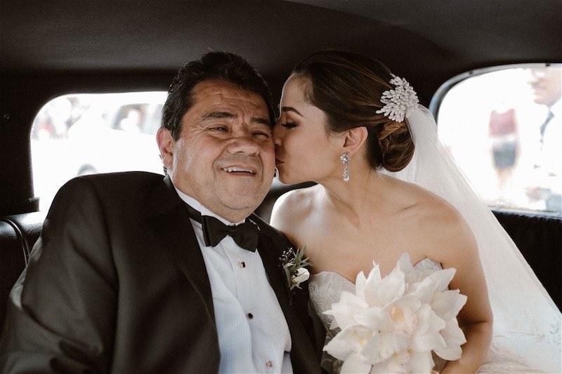 bride and dad-1