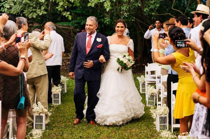 bride and dad-2