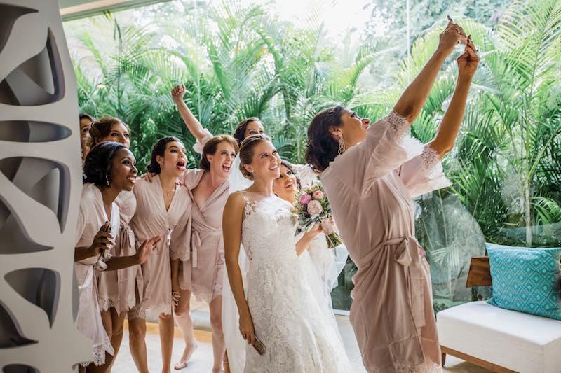 bridemaids-1