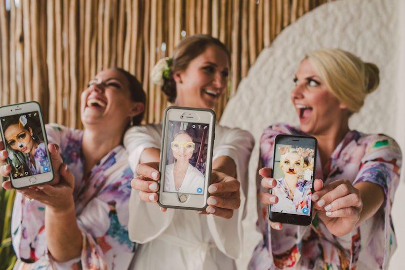 bridemaids fun-1