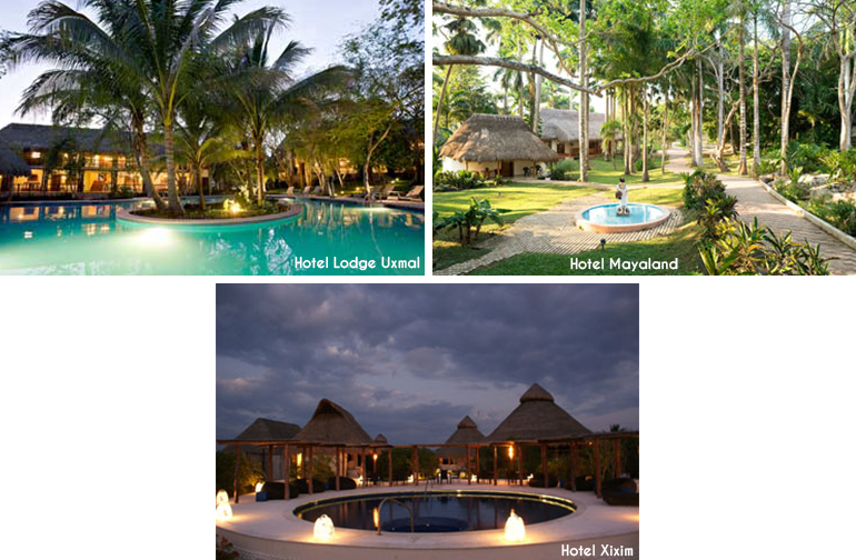 collage-hoteles
