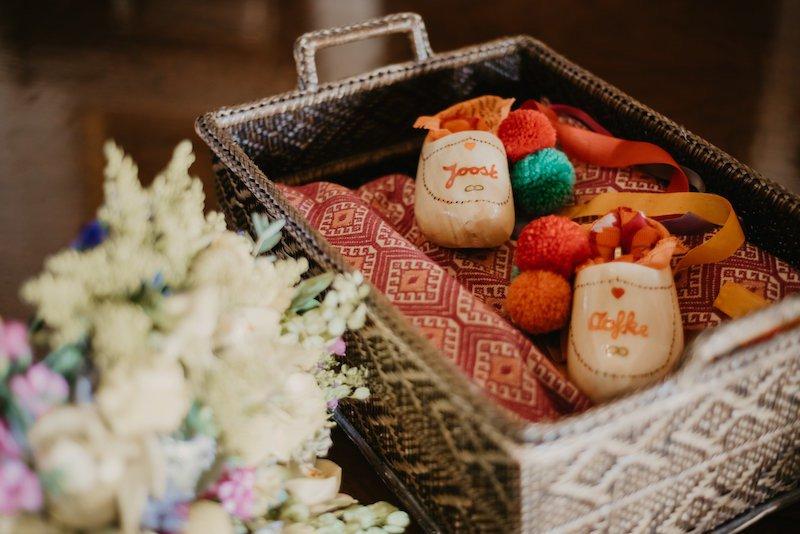 boda en yucatan