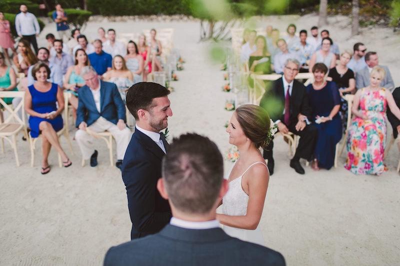 destination wedding-1