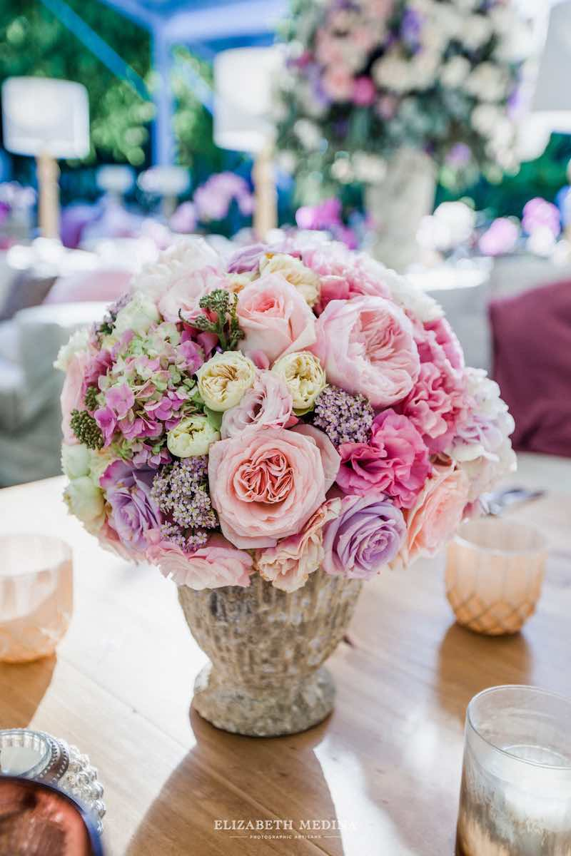 details wedding-2