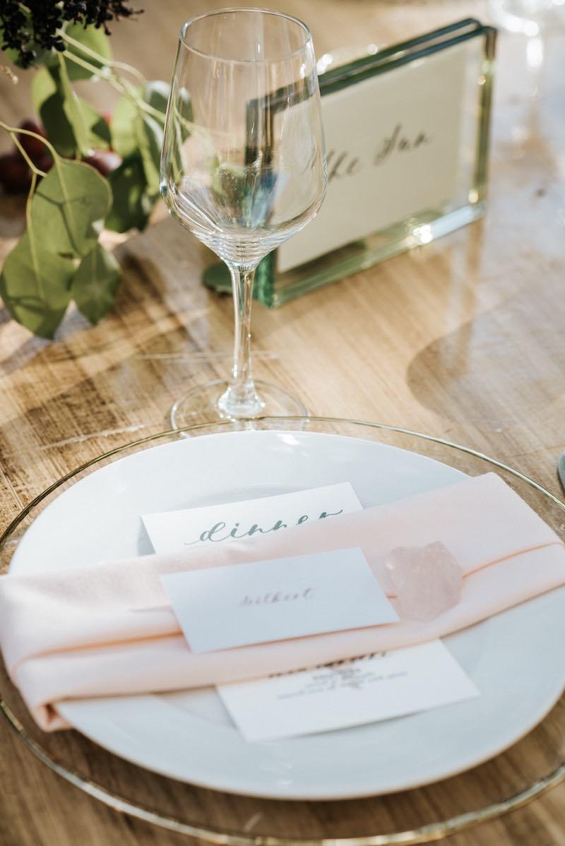 detalles boda-2
