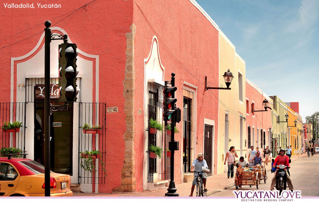 disfruta_yucatan_08