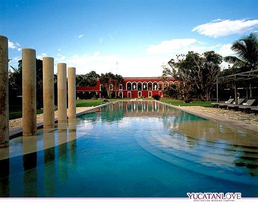 disfruta_yucatan_13