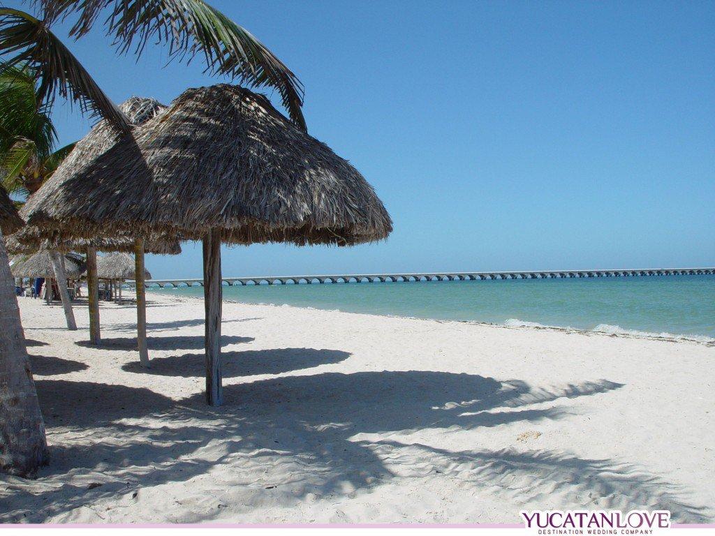 disfruta_yucatan_17