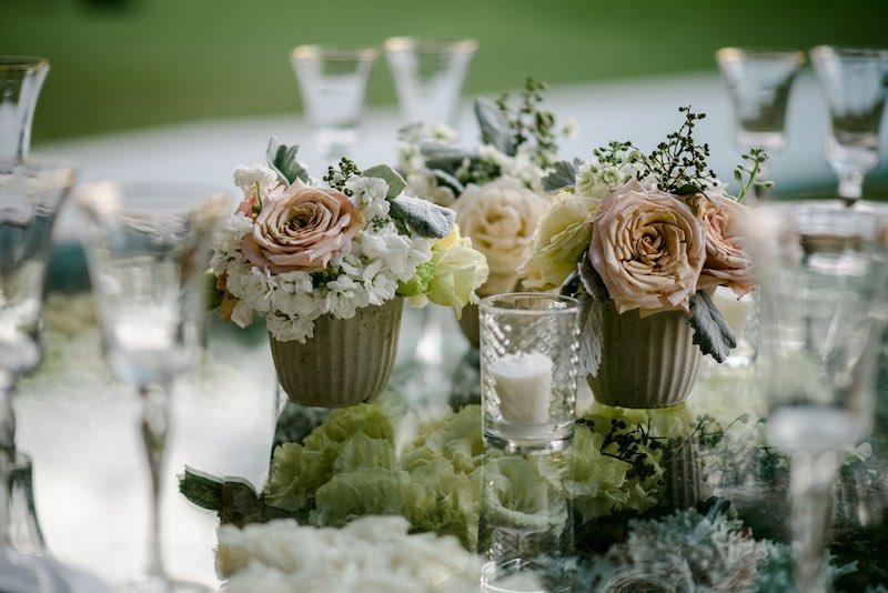 flores de boda-1