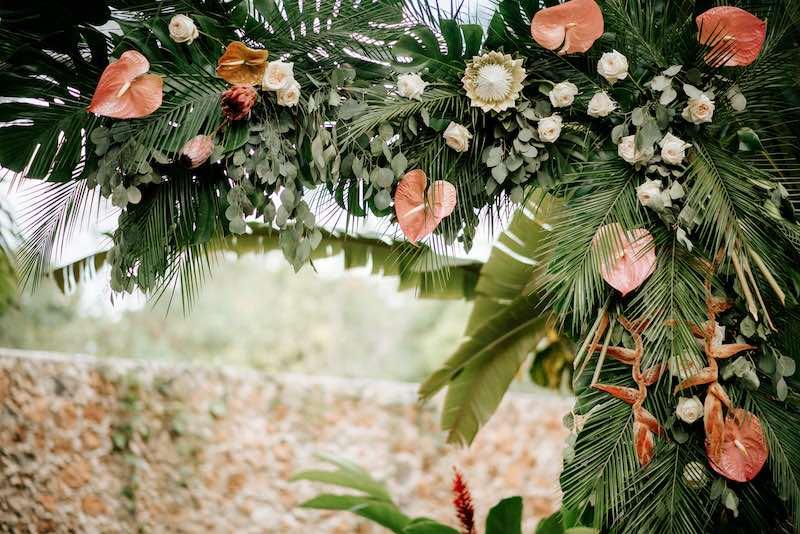 flowersforawedding
