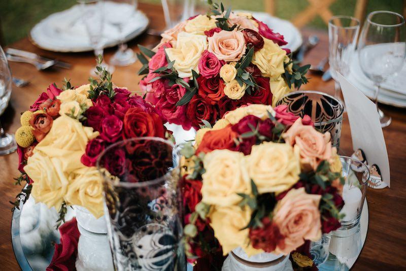 flowersforwedding