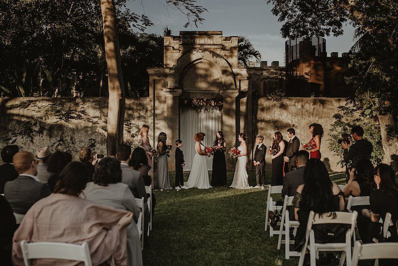 gay wedding-1