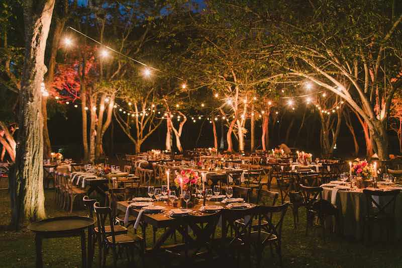 haciendas para bodas en yucatan