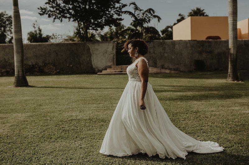 here comes the bride-2