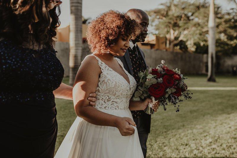 here comes the bride-3