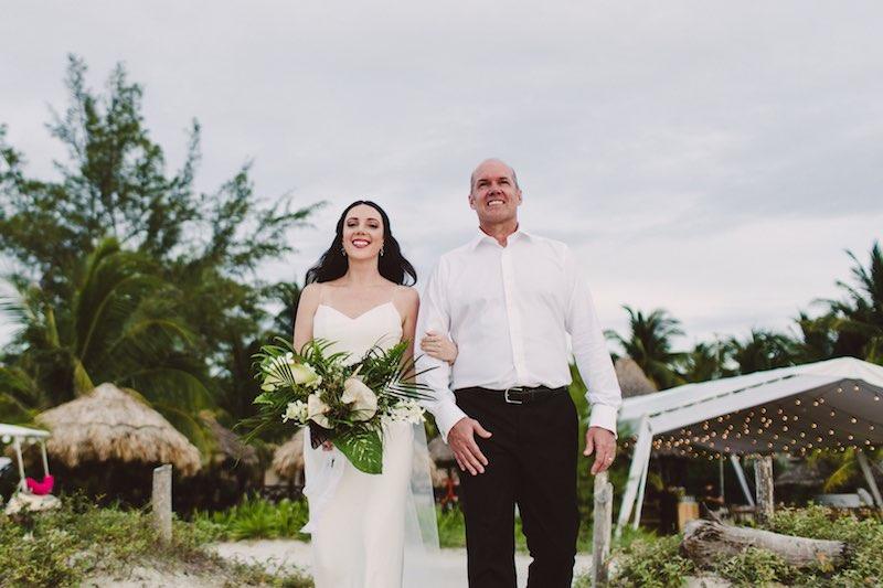 holbox wedding-1