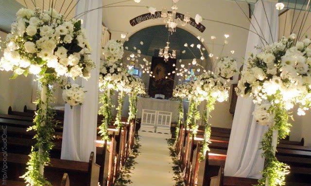 Inspiracion-cuento-de-hadas+Organizadores-de-bodas-Mérida+YUCATANLOVE