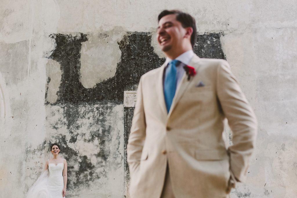 Que hace un Wedding Planner Yucatán