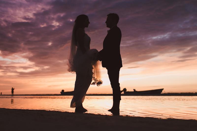 recien casados-1