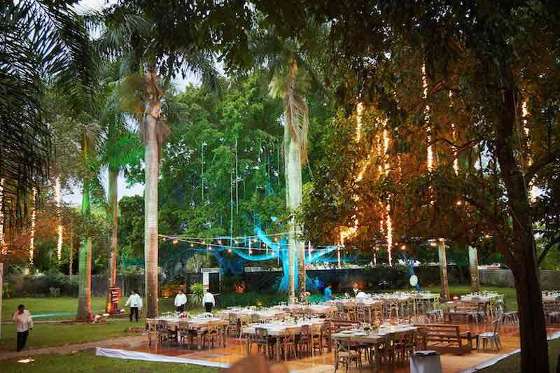renta de haciendas para eventos en yucatan