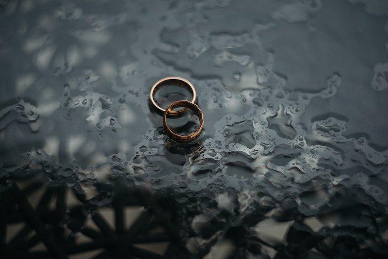 que es un anillo de promesa
