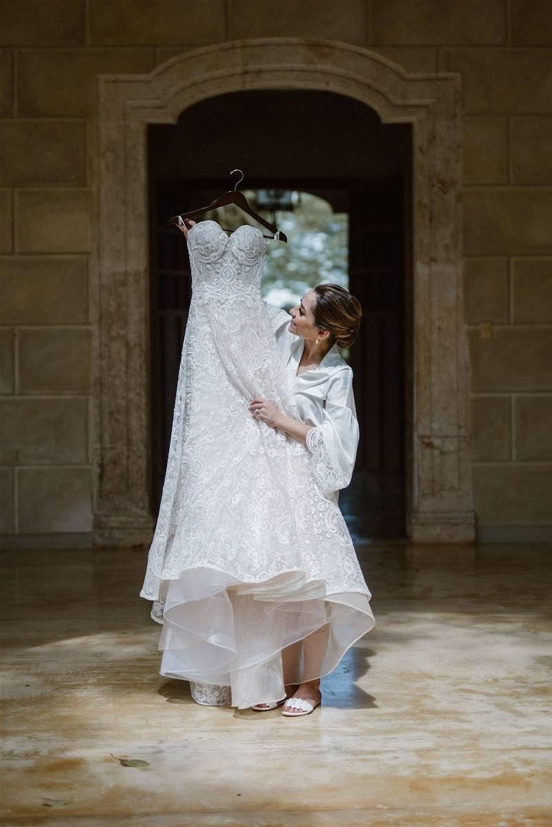 vestido de boda-2