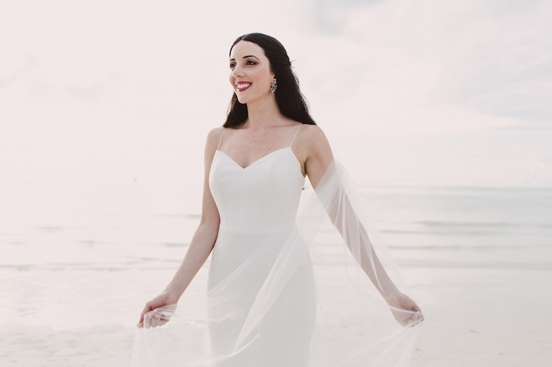 vestido de boda-3